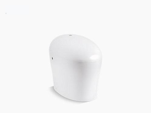 Karing® 2.0 | مرحاض ذكي متجنب من قطعة واحدة ممدود