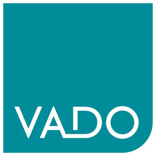 VADO, Sanitary ware, Bathrooms, Jeddah, Saudi Arabia