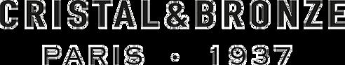 CB_Logo_Noir.png