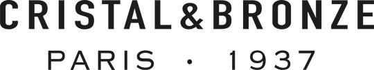 كريستال برونز، أدوات صحية، حمامات، جدة، المملكة العربية السعودية