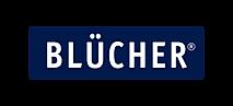 blucher-logo