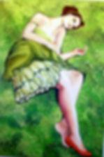 La+bailarina.jpg