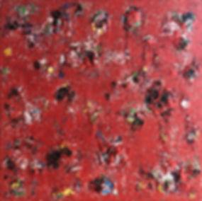 Lin Mo Red.jpg