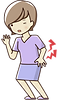 sozai_image_29368.png