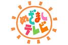 めざましテレビ・ロゴ1.png