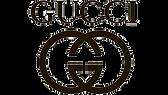 png-clipart-gucci-logo-fashion-brand-bar