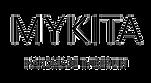 mykita%2Blogo_edited.png