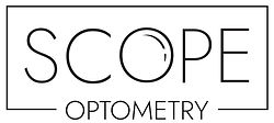 scope-optometry-logo-vector_edited.jpg