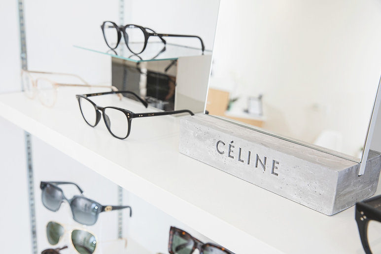 scope-celine-eyewear-1_edited.jpg