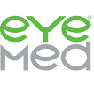 eyemed-logo_edited_edited.png