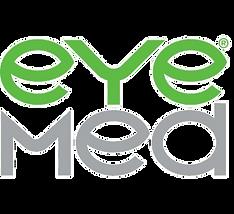 eyemed-logo_edited_edited.png