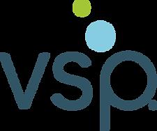 vsp-network.png