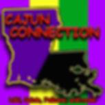 Cajun Connection new.jpg