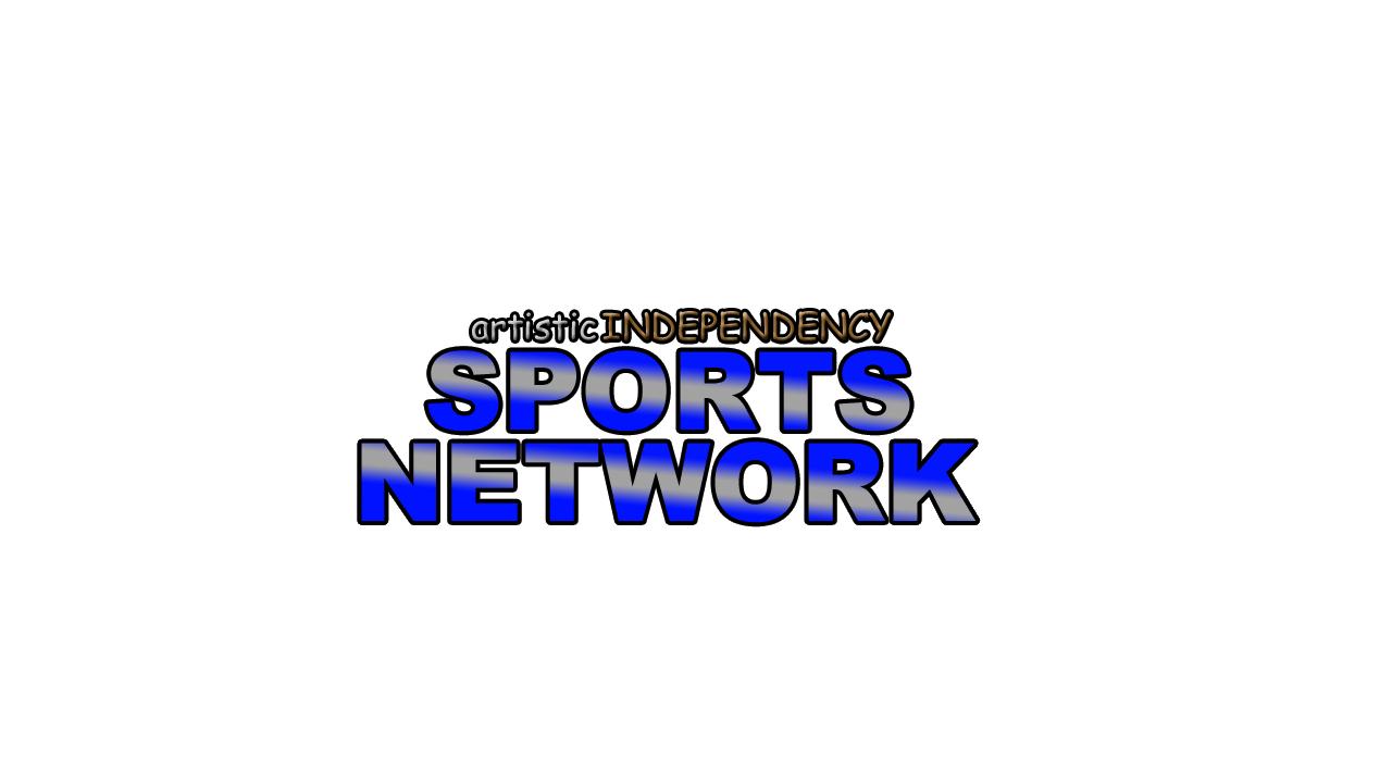 new logo web.png