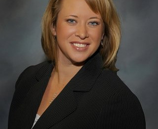 Associate Heather Long on Protecting Your Workers' Compensation Claim