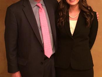 Kimmel Carter Welcomes New Associate
