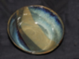 bowl (2).jpg