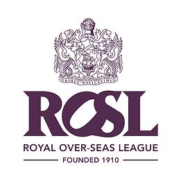 ROSL logo.png
