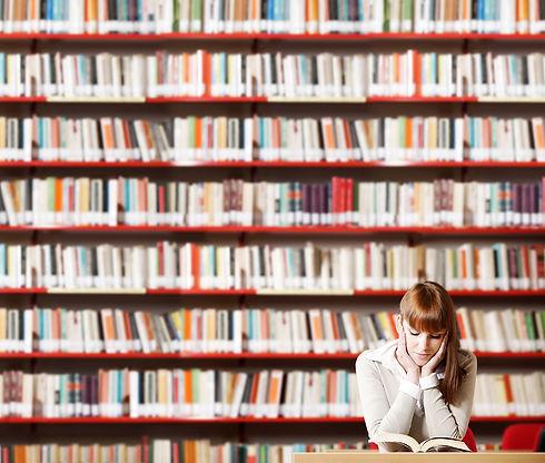 Girl reading in library_edited.jpg