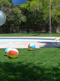 DPSC Baby/Toddler Pool