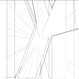 FBBC-white line-2.mov