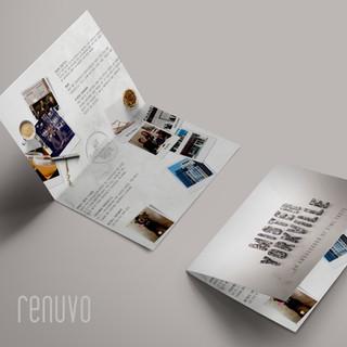 NM-brochure-mock.jpg