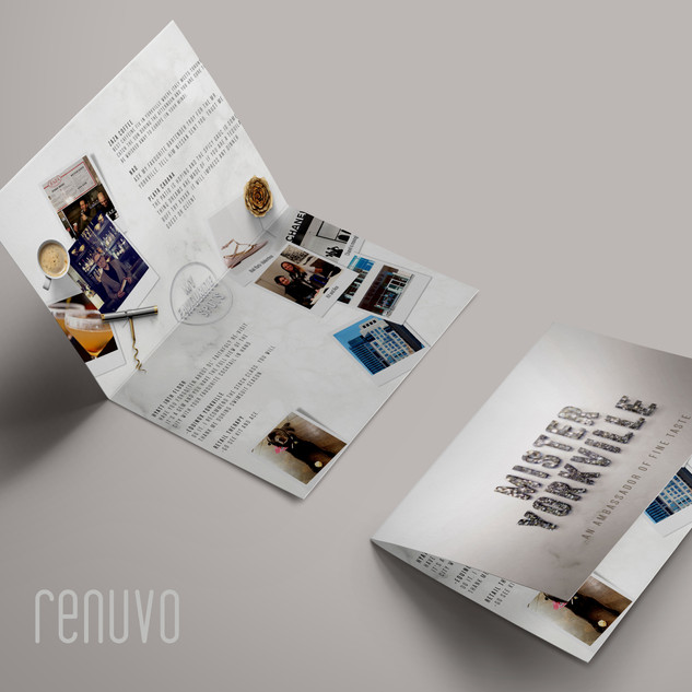 NM-brochure-mock.jpg