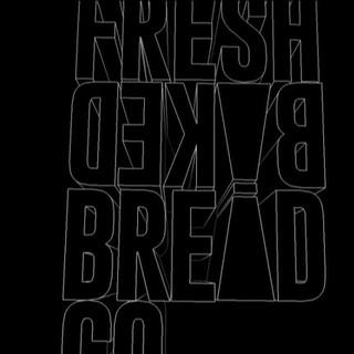 FBBC-animated-logo-outline-black-2.mov