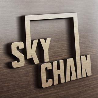 skychain.jpg