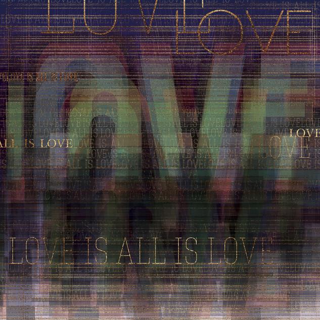 ALLISLOVE-2.jpg