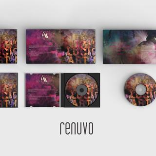 INDIGO-MOON-ARTWORK-web.jpg