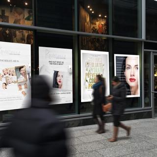 Advertisments-Revanesse.jpg