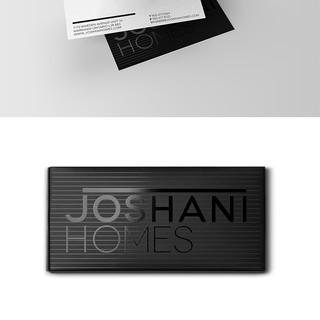 JOSHANI--Branding.jpg