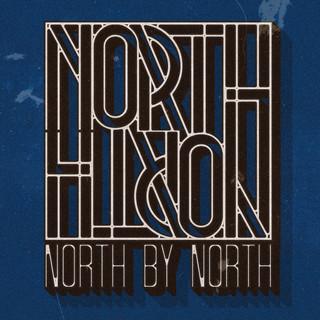 north by north2.jpg
