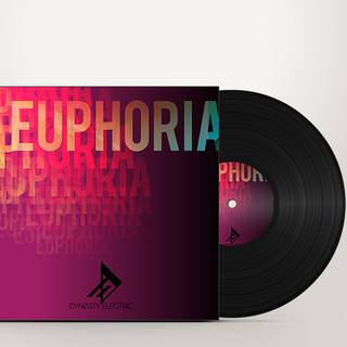 Euphoria 3.jpg