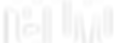 Renuvo Logo