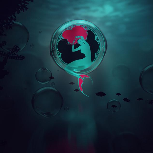 DF-underwater.jpg