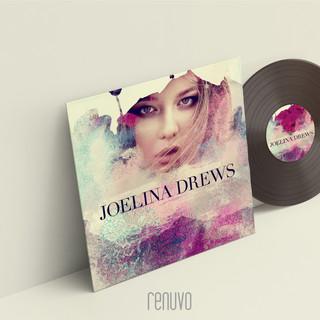 JD-cover-1.jpg