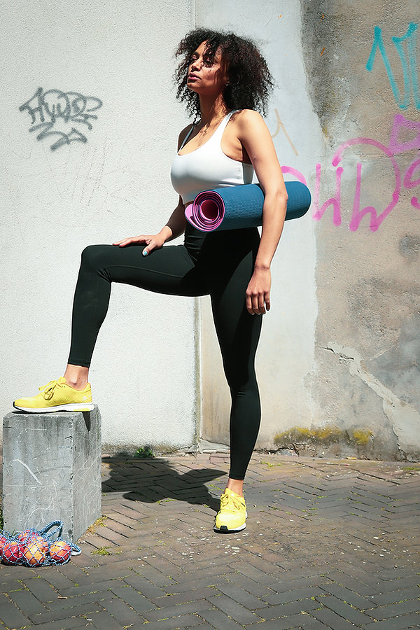 Gym Chica_legging number 5_black_small_2