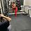 Thumbnail: Miami legging
