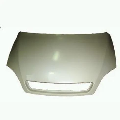 Capot Corsa II 02