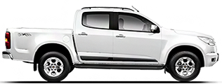 2013-chevrolet-s10-acordion.png