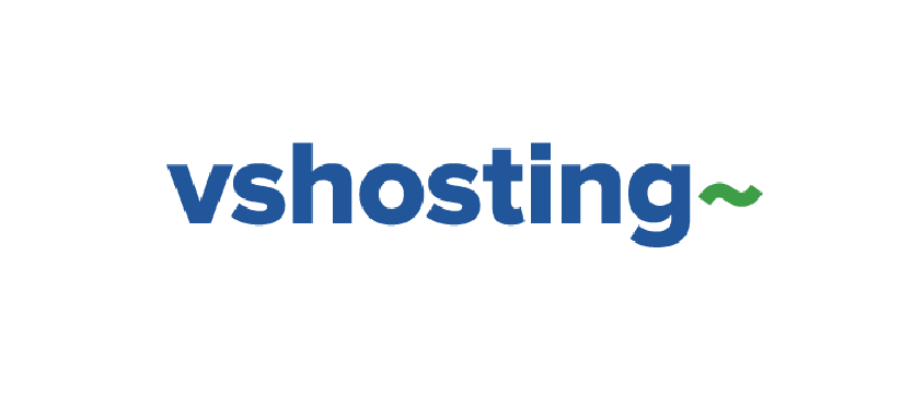 vshosting