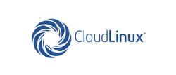 linux-14