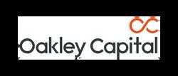 oakley-new