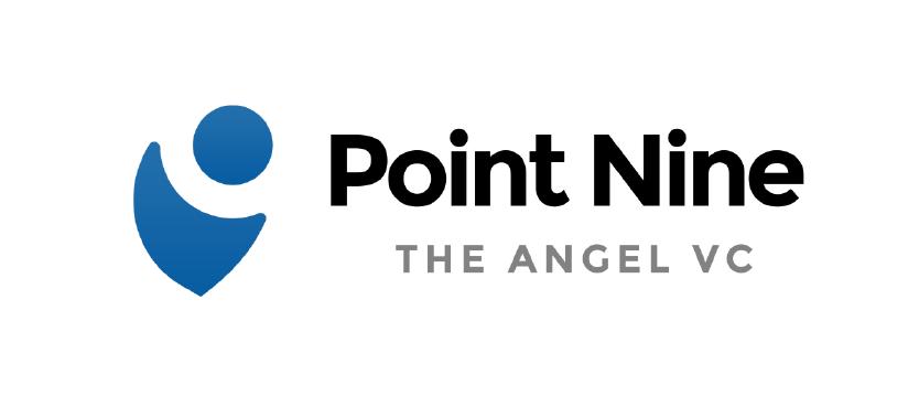 pointnine