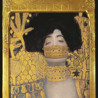 Facts-Klimt