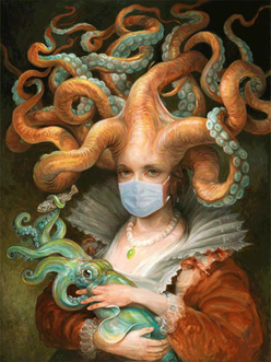 La comtesse-Omar Rayyan