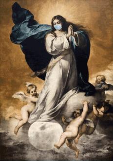 Conception-de-Murillo