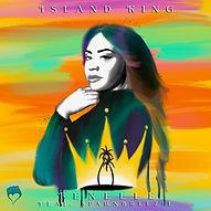 island king.jpg